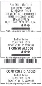 SUP_Tickets Entrée FINAL