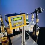 controle boisson 5