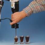 controle de boisson 2